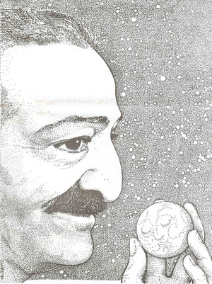 Meher Baba Australia newsletter : Dec. 1990