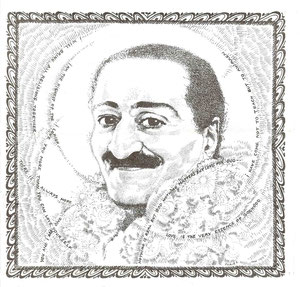 Meher Baba Australia newsletter : Feb. 1992