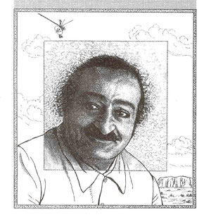 Meher Baba Australia newsletter : Jan. 2000