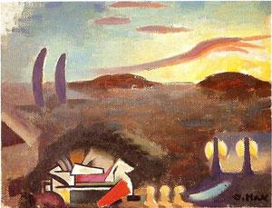 At Dawn 1945
