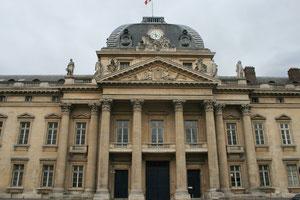 フランス陸軍士官学校