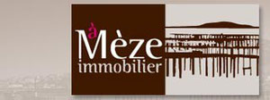 Agence immo à Méze (34) vente,location,gestion