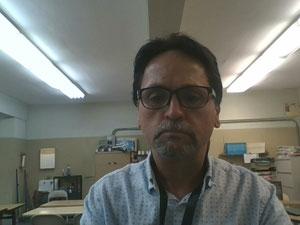 Nombre: <b>Felipe Arroyo</b> Fonseca - image