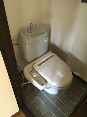 団地 浴槽交換、手すり、浴室暖房