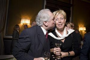 Aletta & Helmut