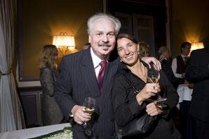Helmut&Ulrike - alias Hetzel& Grafberger