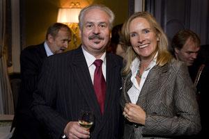Conja&Helmut