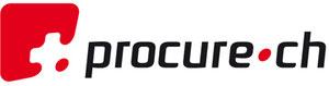 Fachverband procure.ch