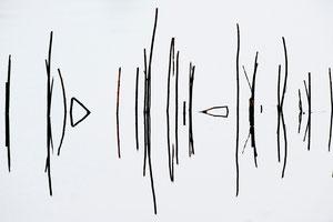 séquence prêles