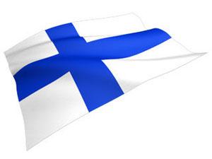 ◎フィンランド共和国 : Republic of Finland
