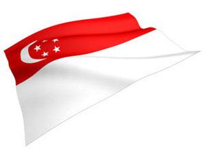 ◎シンガポール共和国 : Republic of Singapore