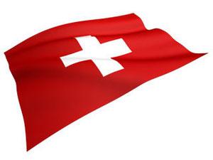 ◎スイス連邦 : Swiss Confederation