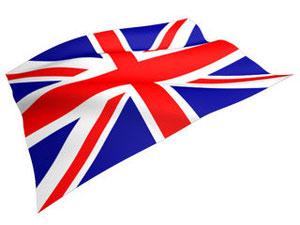 ◎英国(グレート・ブリテン及び北アイルランド連合王国)           : United Kingdom of Great Britain and Northern Ireland