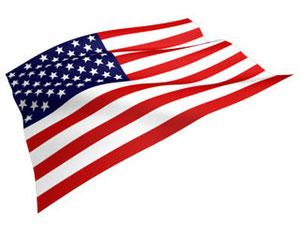 ◎アメリカ合衆国 : United States of America