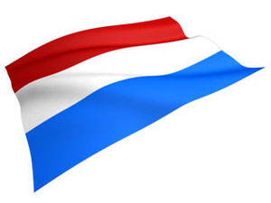 ◎オランダ王国 : Kingdom of the Netherlands