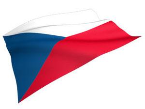 ◎チェコ共和国 : Czech Republic