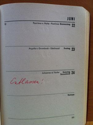 24.6.1867