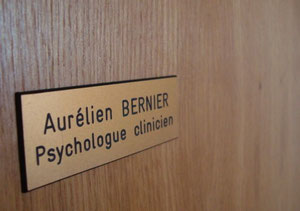 psychologue nantes lieu de travail porte