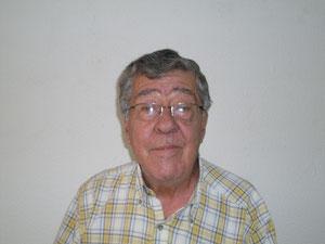 CARLOS RAMIREZ GERENTE TAX PARAMO