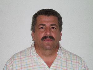 LEONEL GIRALDO GERENTE COOTRACIR