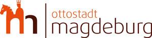 Magdeburg-LOGO