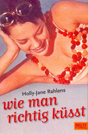 Lola Renn Illustration, Cover Jugendbuch, Beltz und Gelberg
