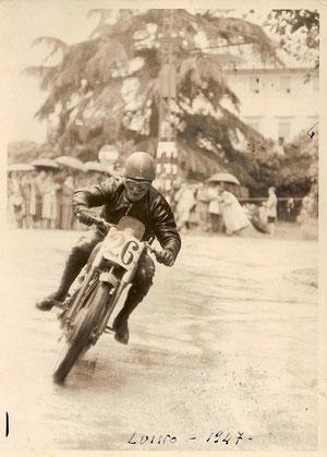 Luino 1947