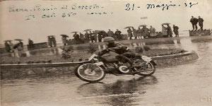 Parma 1939
