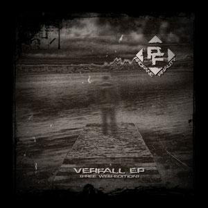 Profane Finality - Verfall