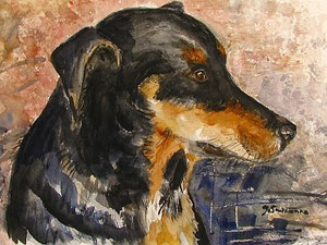 Good_Dog_Portrait
