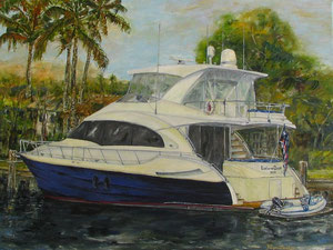 Yacht_Oil_Painting_Commission