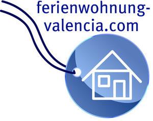 Logo von Ferienwohnung Valenci, Bildquelle: fotolia.com