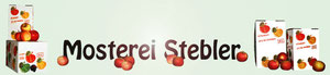 www.mosterei-stebler.ch