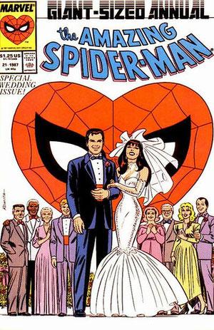 ups!! casi me olvido de la boda!!