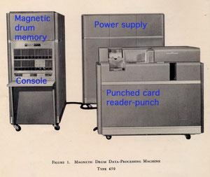 ¿Hay alguno que todavía piensa que la fuente de su PC o el cargador de su portátil es grande? ¡Fijaos en el del 650!
