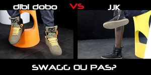 Dibi Dobo vs JJK Swagg ou pas ?