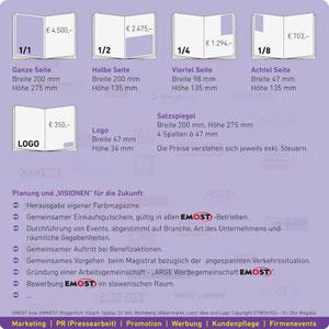 EMOST-Folder S. 3