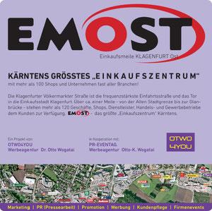 EMOST-Folder S. 1