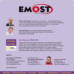 EMOST-Folder S. 4