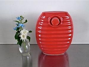 陶器のゆたぽん♡