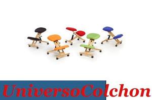 silla ergonomica ergochair silla oficina modelo ergochair