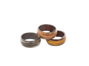 Tagua-Rillen-Ring