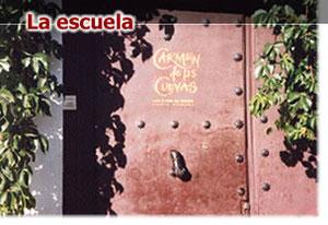 20年の実績あるフラメンコ&スペイン語アカデミー