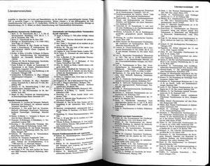 "Literaturhinweise aus ""dtv-atlas Namenkunde"""