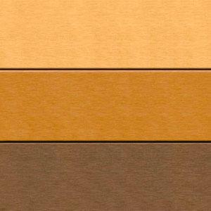ウッドデッキの素材と特性/人工樹脂
