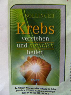Krebs U Metast Mit Thetahealing Boakobe Jimdo Page