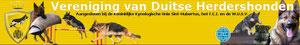 VVDH België