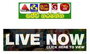 Live Kannada TV channels: Watch colors Kannada Live | Live ...