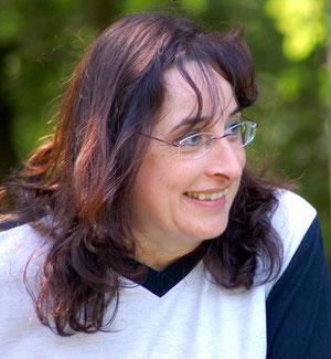 Susanne Bispinghoff