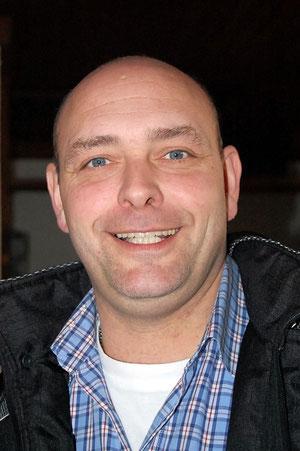 Ralf Hermans